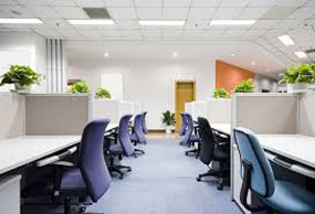 invest office tricity cleaning officecleaning to reasons in
